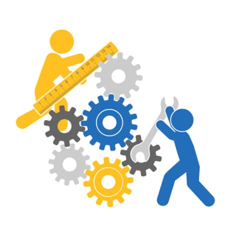 manufacturing clipart manufacturing pictures clipart best