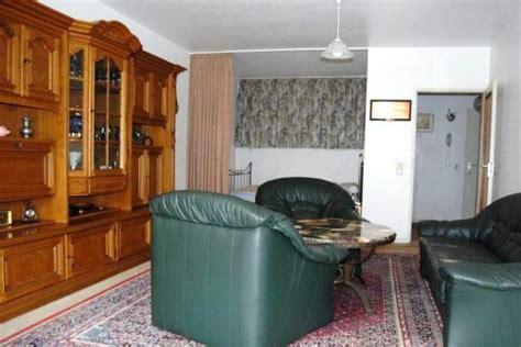 Wohnzimmer 57 Krefeld by Vermietetes Apartment Im Bismarkviertel Zu Verkaufen