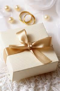 Wedding Gifts Theobsessionboxco This Wordpress Com Site Is The Bee S Knees