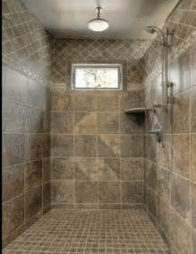 Bathroom Tiles Ideas 2013 selecting the tile design is actually the very first thing you have to