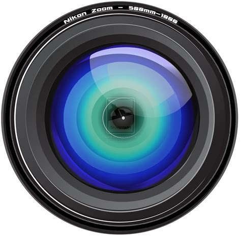 camara lens camera lens jan 05 2013 19 39 00 picture gallery