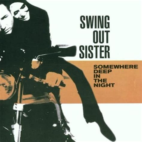 twilight world swing out sister swing out sister where our love grows sumally サマリー