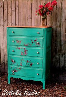 chalk paint fort collins pink painted furniture with chalk paint 80