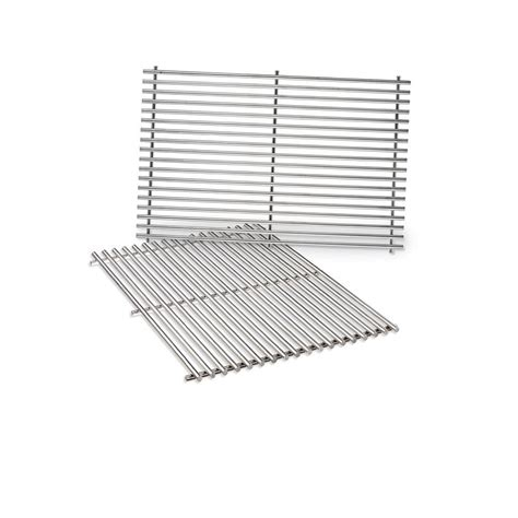 Grate Home Depot weber grill replacement parts outdoor cooking the home depot