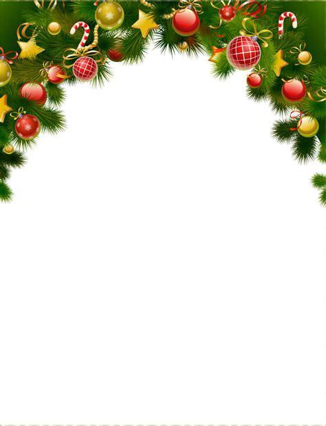 imagenes de navidad marcos 174 blog cat 243 lico navide 241 o 174 im 193 genes de marcos para fotos