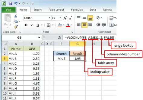 vlookup tutorial wikihow 17 excel join worksheets on column talend etl