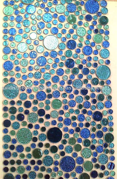 mosaic tile designs in ceramic glass porcelain pool floor