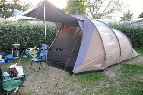 Columbus Tent And Awning by Coleman Columbus 4 Tent Reviews And Details