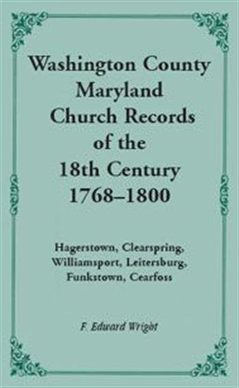 Maryland Birth Records 1800s 1000 Images About Maryland On Arundel Baltimore And Abstract