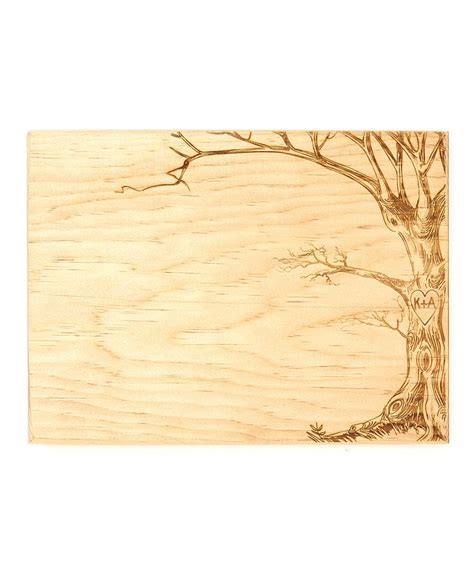 cool cutting boards cool cutting board around the house crafts pinterest