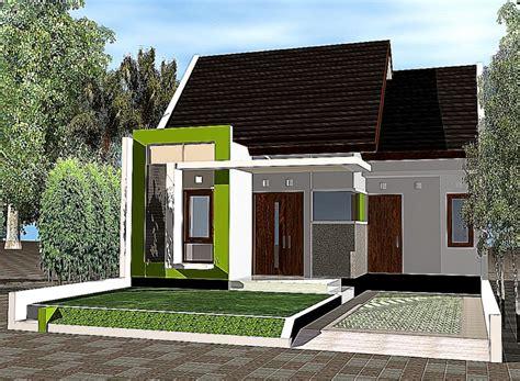 design minimalis rumah www desain rumah minimalis design rumah minimalis
