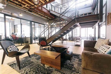 viking ufficio le foto degli uffici pi 249 belli mondo viking it