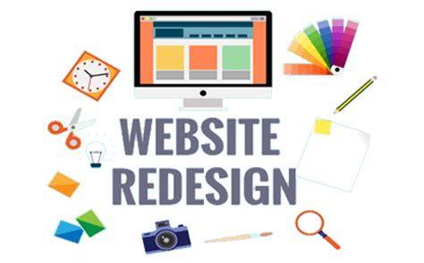 10 design savvy sites that will redesign your resume for website redesign services by web design co in singapore