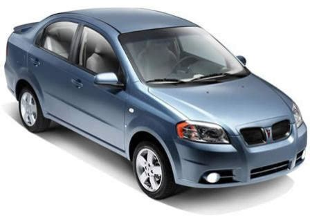 2010 pontiac g3 5spd silver deejays auto sales service wheels ca 2009 pontiac g3 when 3 is the loneliest number autopolis