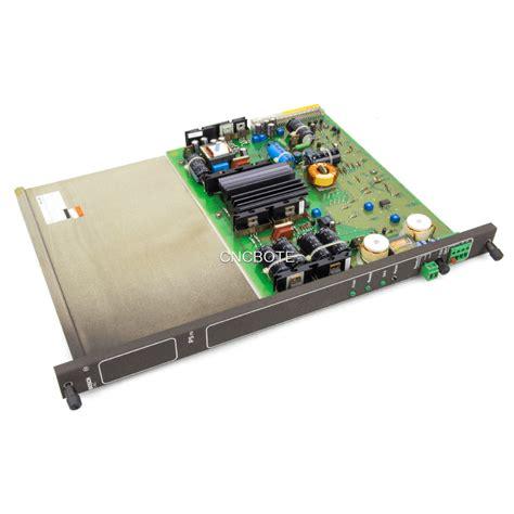 Bosch Gbm350re Kabel Power Supply bosch ps75 047181 210110 philips pe 1843 02 power supply