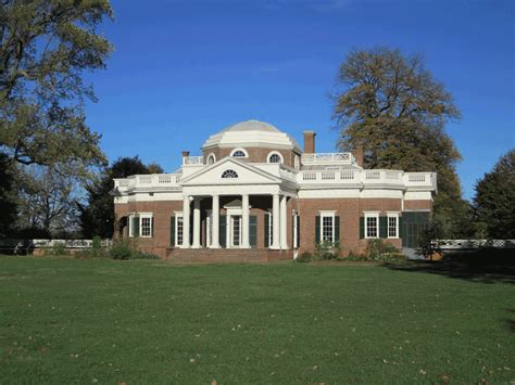 thanks for taking our survey thomas jefferson s monticello monticello thomas jefferson www pixshark com images