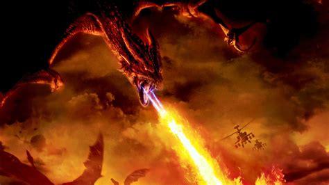 Dragons Images Attack Hd Wallpaper by Dragons Rath Wallpaper Allwallpaper In 7040 Pc En