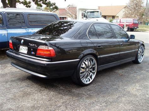 how to sell used cars 1996 bmw 7 series parental controls orlandoeazy 1996 bmw 7 series740il sedan 4d specs photos modification info at cardomain