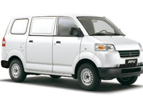 Kasur Mobil Grand Max tipe mobil daihatsu grand max disewakan berita logistik