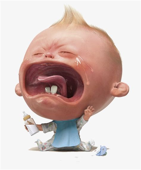 imagenes de señores llorando الجزء الأكبر من طفل يبكي بكاء طفل معظم الأطفال طفل لطيف