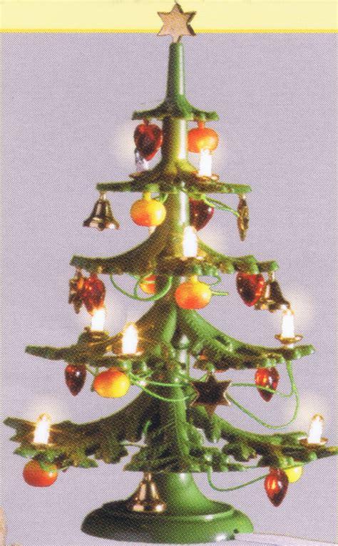 weihnachtsbaum elektrisch 28 images bodo hennig