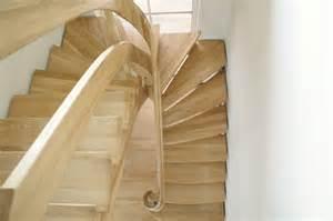 treppen hersteller treppe aus polen tischler vollholz massivholz