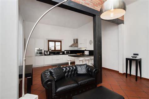 Facile Ristrutturare Firenze by Ristrutturazione Appartamento Firenze Sesto Fiorentino