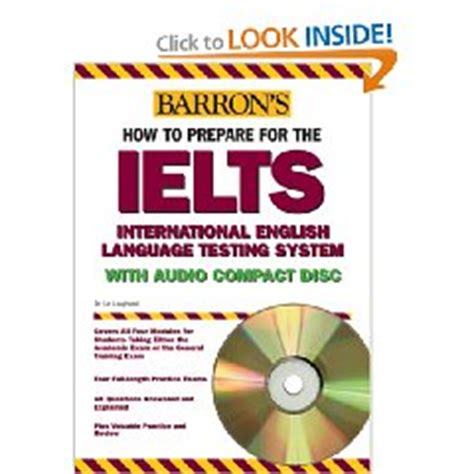 ielts practice tests ielts general book with 140 reading writing speaking vocabulary test prep questions for the ielts books ielts books guide