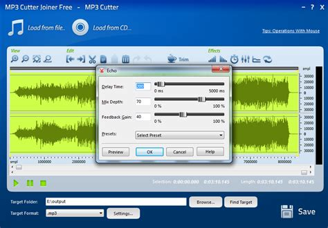 mp3 cutter driver free download mp3 cutter joiner free free mp3 cutter software and free