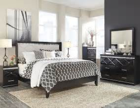 Fancee Bedroom Set by Fancee White Panel Bedroom Set From B348 57 54