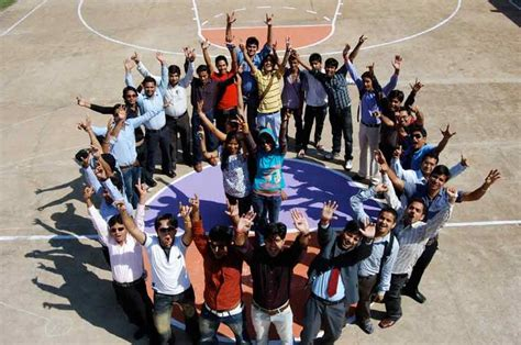 Aims Bangalore Mba Fee Structure by Fees Structure And Courses Of Aims Institutes Aims