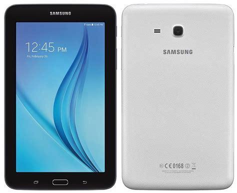 Samsung Tab E7 update galaxy tab e 7 0 4g sm t285 t285xxu0apcb android 5 1 1 galaxy rom