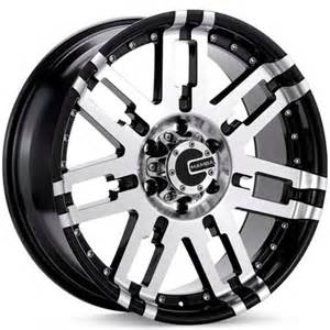 Size Tires For 24 Inch Rims 24 Inch 6 Lug Rims For Sale Tires Wheels And Rims