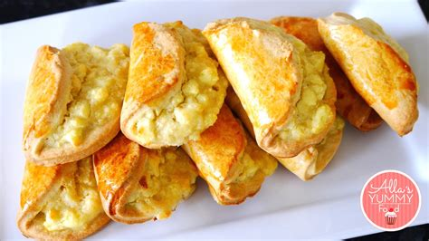 Sochniki Cottage Cheese Scones Russianfood Cottage Cheese Scones