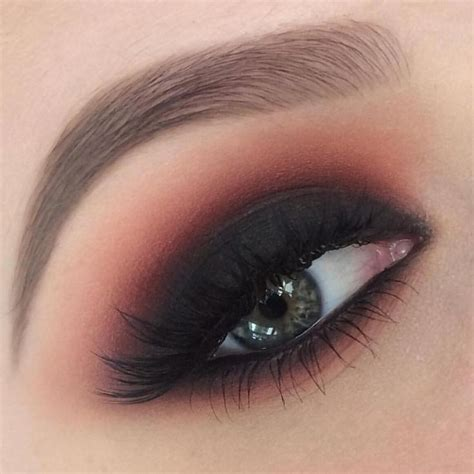 10 Smokey Eye Tips by Best 25 Smokey Eye Makeup Ideas On Smoky Eye
