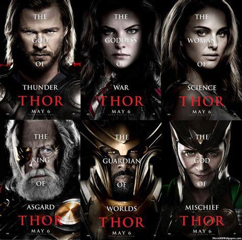film thor 2011 en streaming thor 2011 movie hd wallpapers