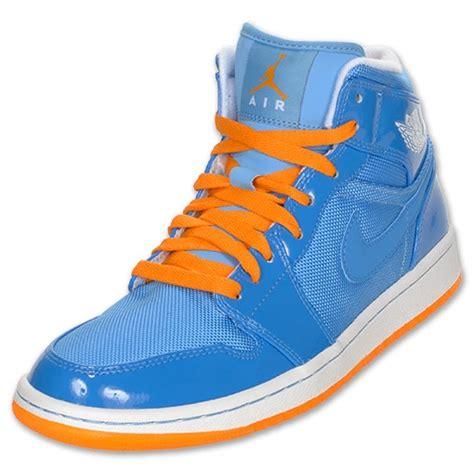 dope basketball shoes dope basketball shoes 28 images shoes nike shoes