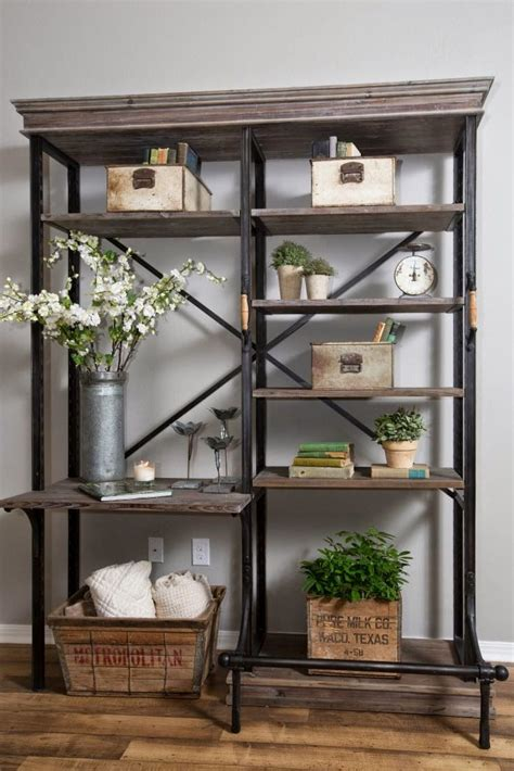 Industrial Home Decor Ideas 20 Industrial Home Decor Ideas Industrial Joanna Gaines And Living Rooms
