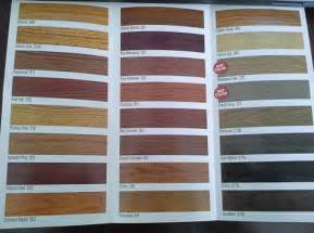 minwax stain colors on pine hardwood flooring stain color trends