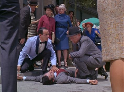 Kaos Gemers Don T Die the only way to die get smart wiki fandom powered by wikia
