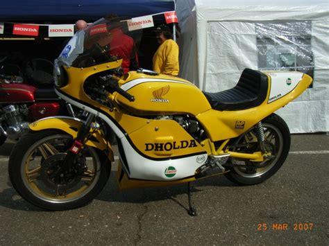Classic Trophy Motorrad by Moto Classic Trophy 2007 Dholda Honda Galerie Www
