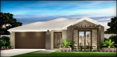 home designs south east queensland 100 queensland home design awards 10 reasons to