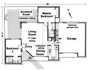 Cracker Style Home Floor Plans by Floor Plans Wrap Around Veranda Trend Home Design And Decor