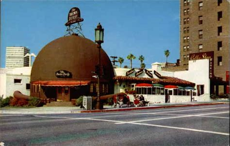 Browns Restaurant Gift Card - original brown derby restaurant los angeles ca
