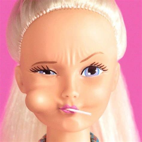 Barbie Lollipop Meme - hd barbie doll without makeup girl games wallpaper