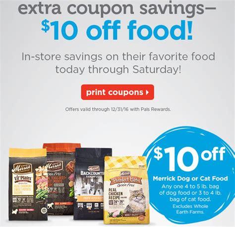 printable coupons royal canin cat food royal canin cat food coupons 2018 funny cats
