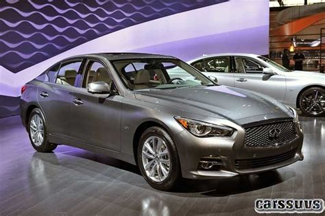 2019 infiniti q50 2018 2019 infiniti q50 new cars price photo description