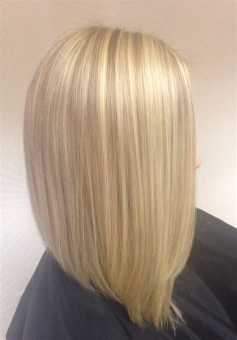 blonde foil highlights short hairstyle 2013 420 best images about 03染髮技法 highlights or lowlights挑染 on