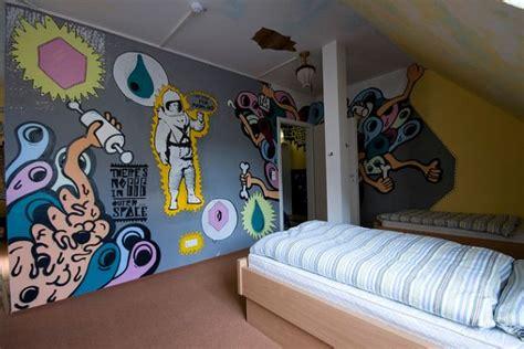 pin projetos decora quarto infantil menina portal