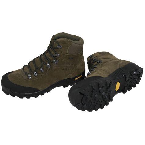 aigle mens boots aigle artemis 2 gtx walking boots s kaki uttings